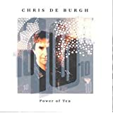 Power of Tenby Chris De Burgh