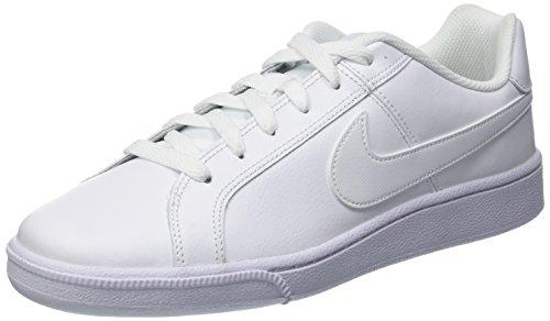 Nike-Court-Royale-Zapatillas-unisex-color-negro-blanco