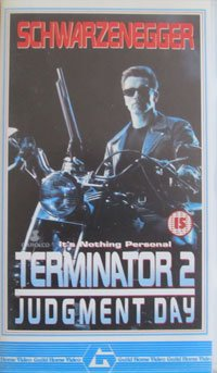 terminator-2-judgment-day-vhs