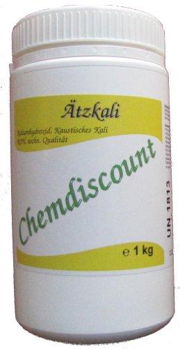 1kg-atzkali-koh-seifenkali-kaliumhydroxid-schuppen-in-stabiler-dose-versandkostenfrei