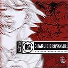 Charlie Brown Jr: Acustico Mtv