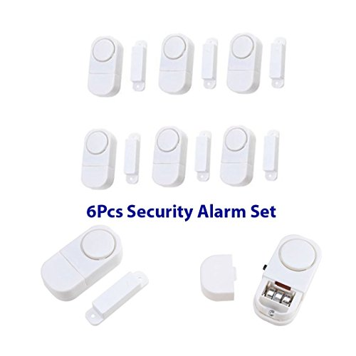 cooltechstuff-6pcs-compact-autoadhesivo-loud-wireless-home-seguridad-anti-lost-anti-robo-de-alarma-a