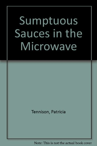 Microwave Help