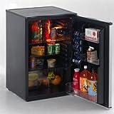 BCA5003PS Refrigerator