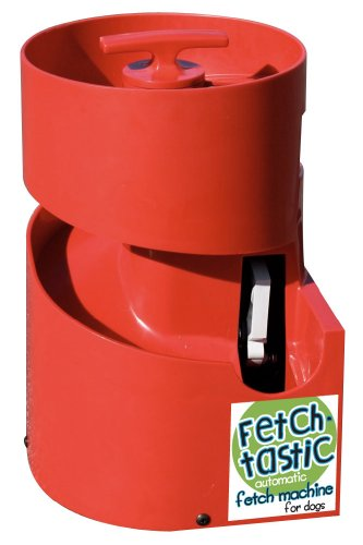 best home pet supplies today low price fetchtastic automatic fetch