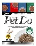 自然派醗酵フード ペットドゥ 成犬用(メンテナンス) 3kg