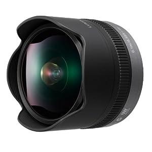 Pana Fish Eye 8mm pour µ4/3rd 41FB9vEoVfL._AA300_