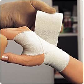 Idealbinde Short Stretch Bandage 15cm x 5m