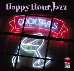 Various Artists - Happy Hour 2 - Zortam Music