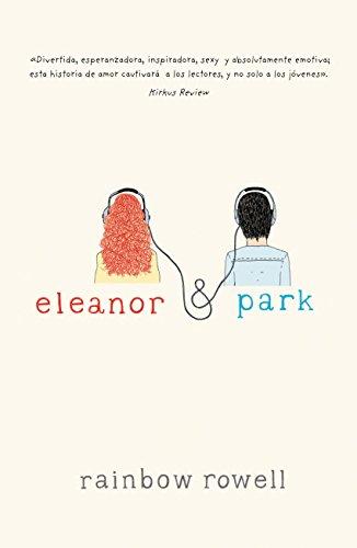 Eleanor & Park descarga pdf epub mobi fb2