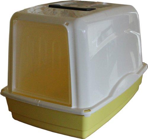 toilette-georplast-vicky-con-filtro-antiodore-lettiera-coperta-completa-di-porta-basculante-e-filtro