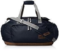 Jack Wolfskin Regents Park 60 Duffel Bags, Night Blue, One Size