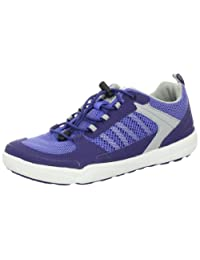 ECCO Women's Agua Sport Oxford