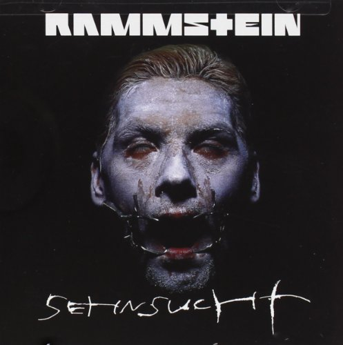Rammstein - Original Single Kollektion - Zortam Music