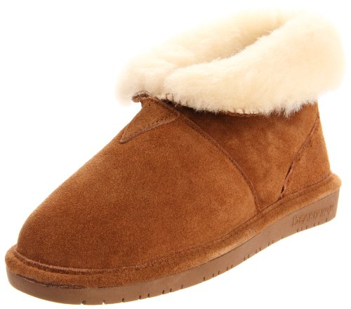 Cyber monday deals on bearpaw boots