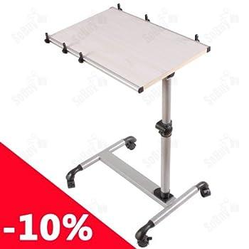 2012 12 30 acheter en ligne magasin lit enfant 2013 - Table de lit avec plateau inclinable pour ordinateur portable ...