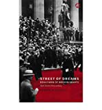 img - for [(Street of Dreams - Boulevard of Broken Hearts: Wall Street's First Century )] [Author: Howard M. Wachtel] [May-2003] book / textbook / text book