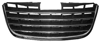 oe-replacement-chrysler-town-country-grille-assembly-partslink-number-ch1200309-by-multiple-manufact