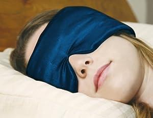 Sleep Master Mask