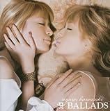 A BALLADS (CCCD)