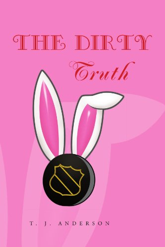 The Dirty Truth: Hockey and the Puck Bunny a True Sub-culture