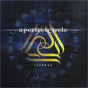 A Perfect Circle - 3 Libras, Pt. 2 - Zortam Music