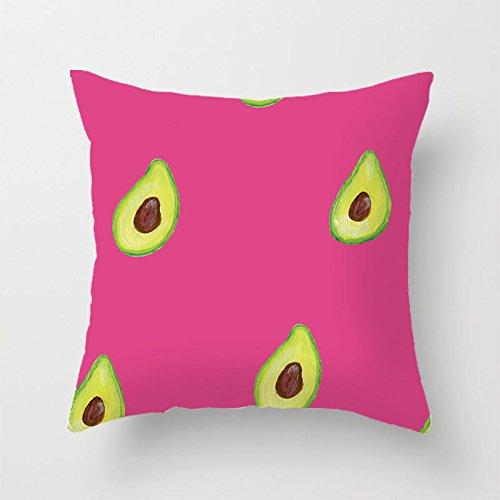 yinggouen-avocado-decorate-per-un-divano-federa-cuscino-45-x-45-cm