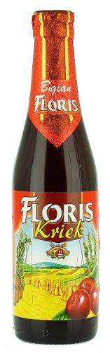 floris-floris-kriek-belgium-melle-36