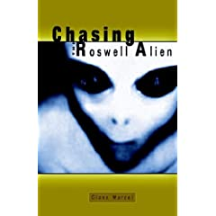 [Chasing the Roswell Alien]