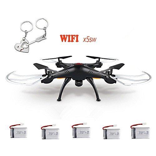 blueskysea-syma-x5sw-elicottero-rtf-quadcopter-drone-wifi-fpv-rtf-fotocamera-hd-2mp-registrazione-4-