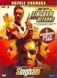 Singham Returns/Singham
