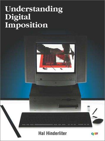 Understanding Digital Imposition