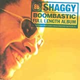 Shaggy Boombastic [VINYL]