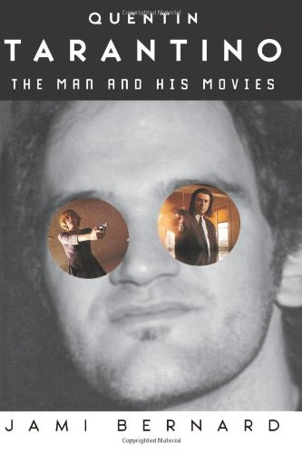 Quentin Tarantino: Man and His Movies, The