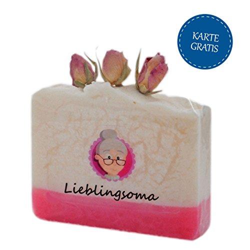 besonderes-geschenk-fur-oma-seife-handgeschopft-als-geschenk-oma-duftende-handgesiedete-seife-handse