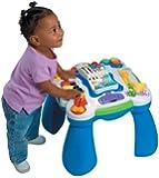 LeapFrog LeapStart® Learning Table