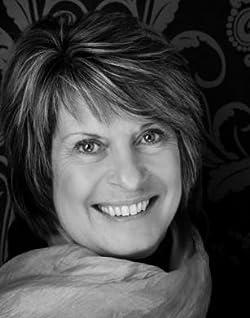 Julie Oswin