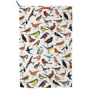 Emma Bridgewater - Birds Tea Towel