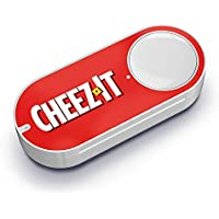 Amazon Dash Buttons on sale for $0.99 + $4.99 in Amazon Credit