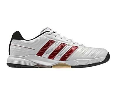 Adidas Court Stabil 10 Chaussure Sport En Salle - 44