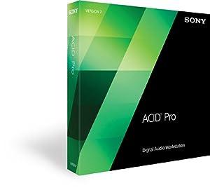 ACID Pro 7