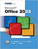 img - for Advantage Series: Microsoft Office 2003 book / textbook / text book