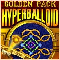 Hyperballoid Golden Pack [Download]
