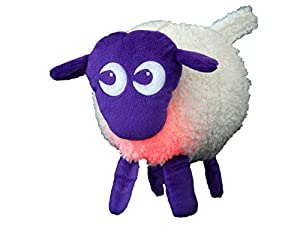 Sweet Dreamers Ltd Ewan the Dream Sheep