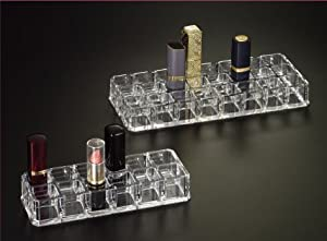 Click Here For Cheap Lipstick Holder For Sale