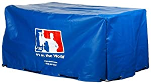Buy Jugs Pitching Machine Cover by Jugs