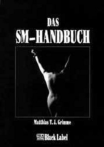 das-sm-handbuch-black-label