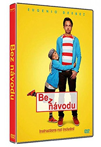 Bez navodu (Instructions not included) (Instructions Not Included Dvd compare prices)