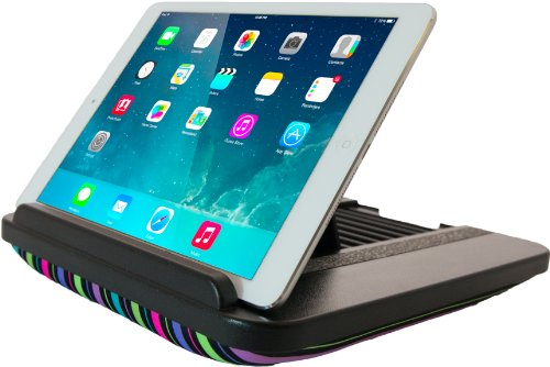 Best Lap Desk For Ipad
