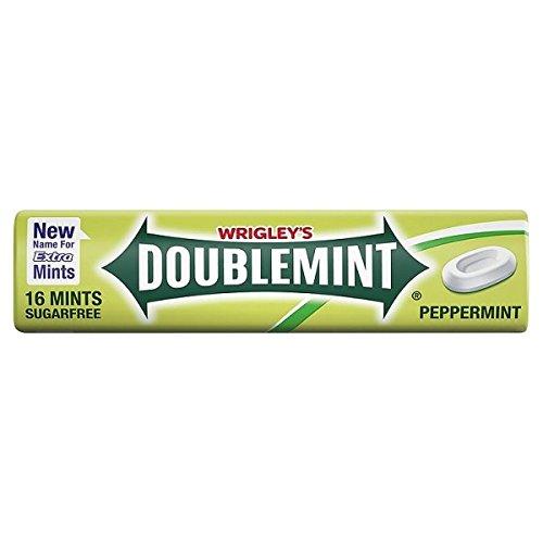 wrigleys-doublemint-peppermint-16-mints-28g